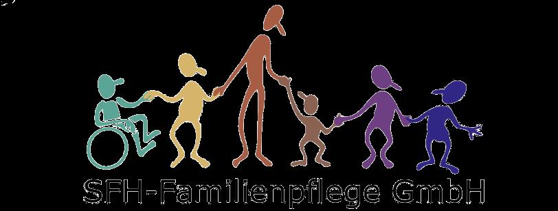 SFH-Familienpflege GmbH